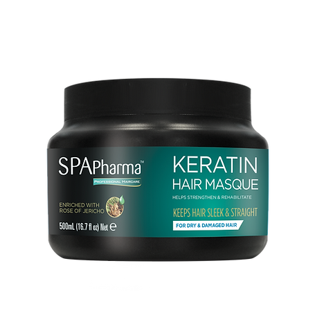 sp-keratin-hair-masque.png