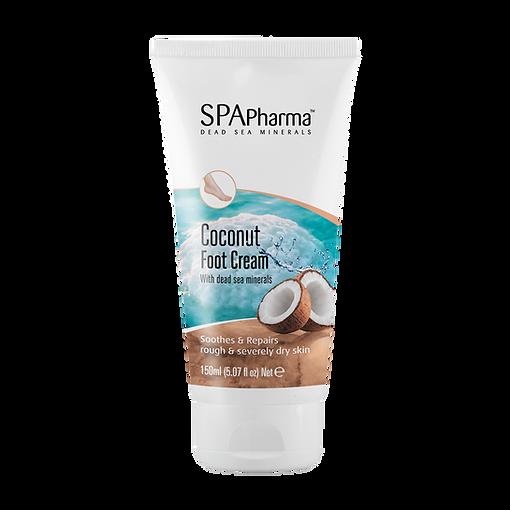 coconut-foot-cream-150-ml-tube.png
