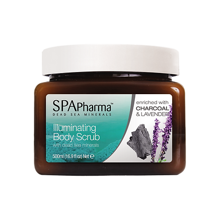 body-scrub-charcoal-lavender-500-ml.png