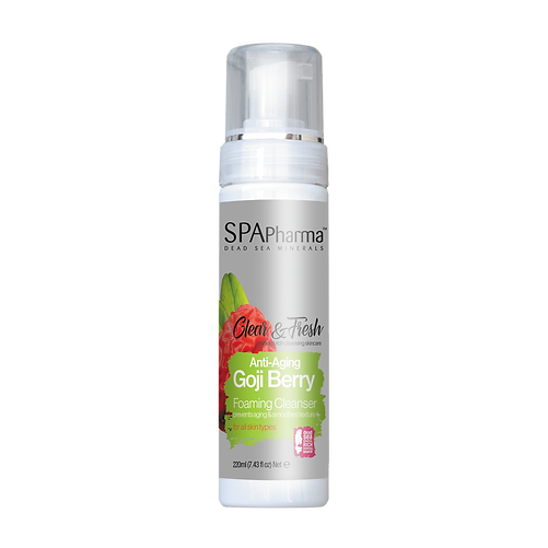 clear-freash-goji-foaming-cleanser.png
