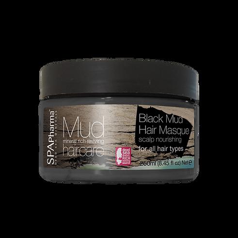mud-hair-masque-250-ml.png