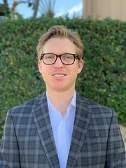 Tim Gerlach Headshot - smile.jpg