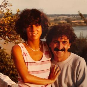 Portrait de famille : un podcast intime sur la transmission