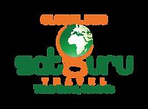 Satguru Global DMC Logo 2020.png
