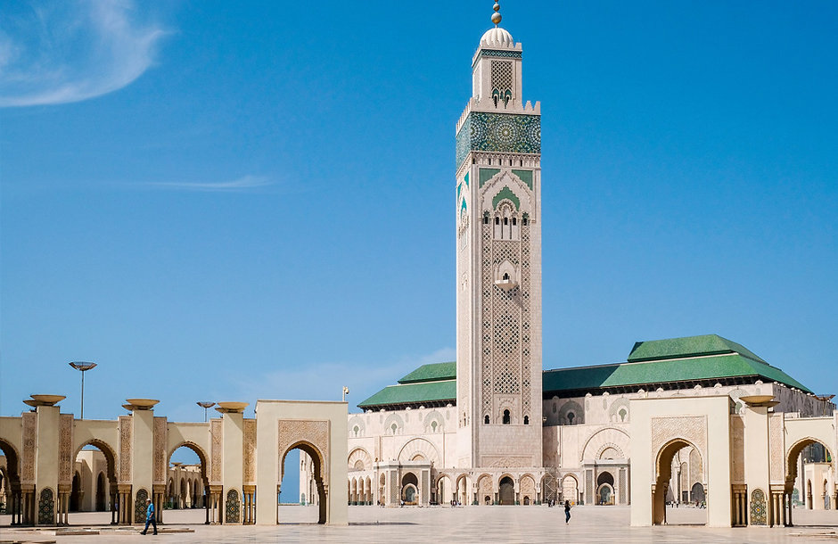 Marrocos1.jpg