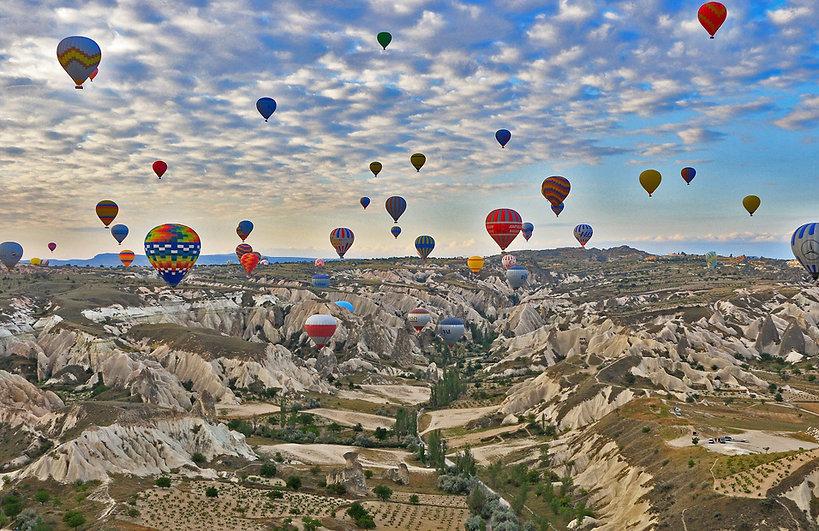 Turquia2.jpg