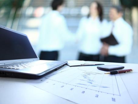 Business Sale Planning 101
