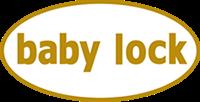 Marion Van Keken-Rietkerk advises Baby Lock® Canada in sale to Tacony