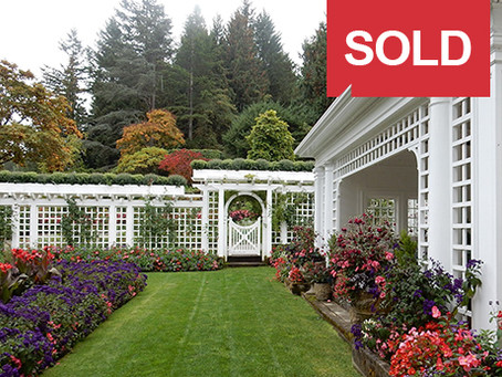 We Have Just Sold Another Successful Business in Your Area!