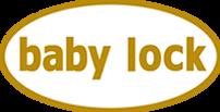, Marion Van Keken-Rietkerk Advises Baby Lock® Canada in Sale to Tacony