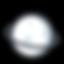 icons8-планета-64.png
