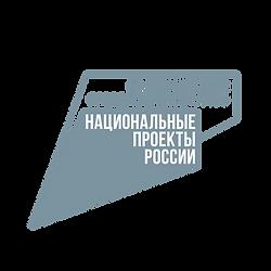Предприним_лого_цвет_на_бел_лев.png