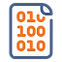 icons8-binary-file-64.png