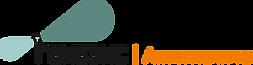 Лого Ген ПНГ.png