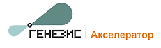 лого одын.png