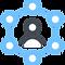 icons8-бизнес-сеть.png
