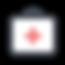 icons8-саквояж-врача.png
