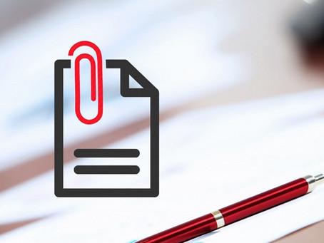 Приём заявок в акселератор продлён до 2 октября