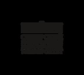 СибГИУ.png