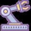 icons8-робот.png
