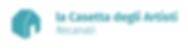 logo Casetta verde corretto.png