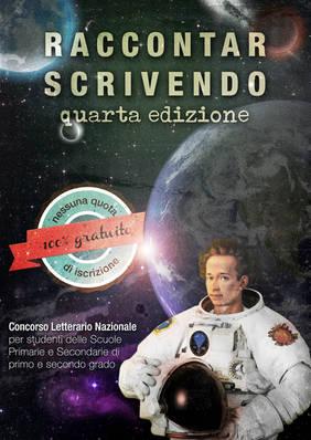 Raccontar Scrivendo V4 print.jpg