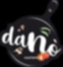 DaNo_vettoriale.png