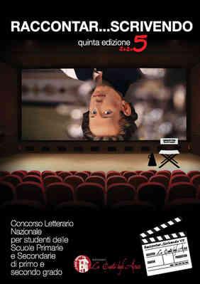 Raccontar Scrivendo V5 Image_Page_01.jpg