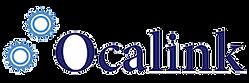 ocalink-logo-1.png