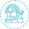 ds_icon04.png