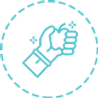 ds_icon02.png