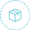 ds_icon05.png