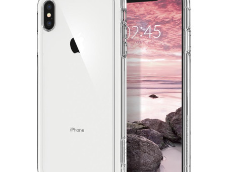 iPhone XS Max Review – The Big iPhone With High-End Specs
