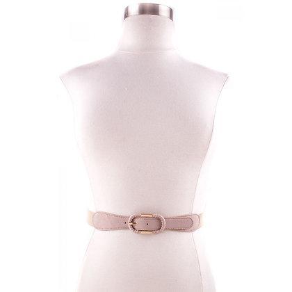 Versatile Stretch Belt