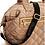 Thumbnail: Weekender Bag