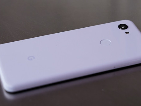 Google Pixel 3A Review – A Powerful And Immersive Mid-Range Phone With A Great Camera