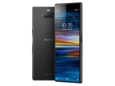 Sony Xperia 10 Plus Dual SIM Review – The Bigger Is Better