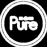 Pure_Logo-Giulia_Zanei_181129_ohne_Unter