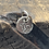 Thumbnail: Capricorn Sterling Silver Charm