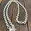 Thumbnail: Sterling Silver Belcher Chain