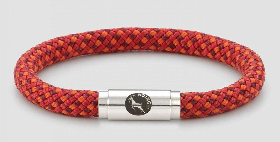 Saffron Middy Bracelet