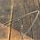 Thumbnail: Sterling Silver Fine Ball Chain