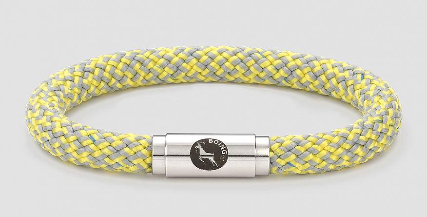 Boing Faslane Middy Bracelet