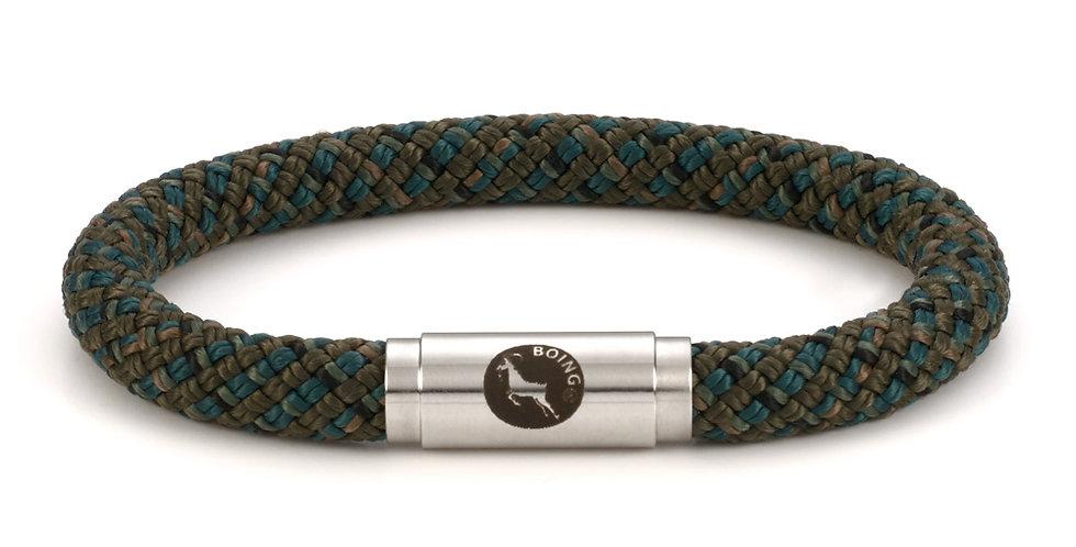 Boing Jungle Bracelet