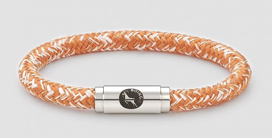 Boing Caister Middy Bracelet
