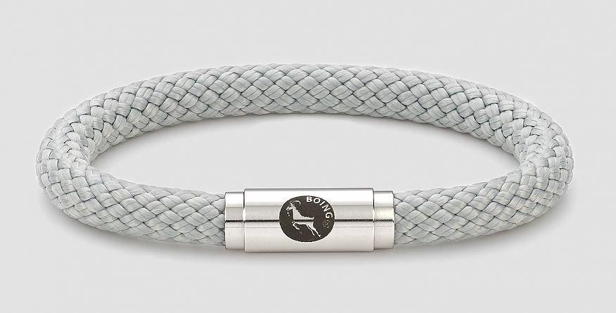 Boing Luna Middy Bracelet