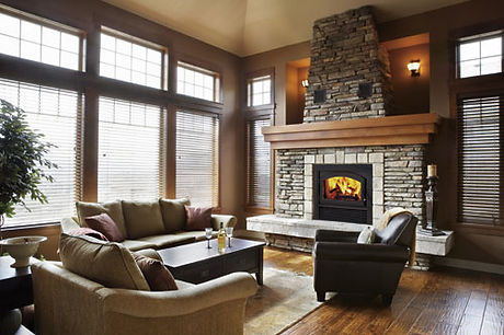 LX_Brentwood_Fireplace_1_Photo.jpg