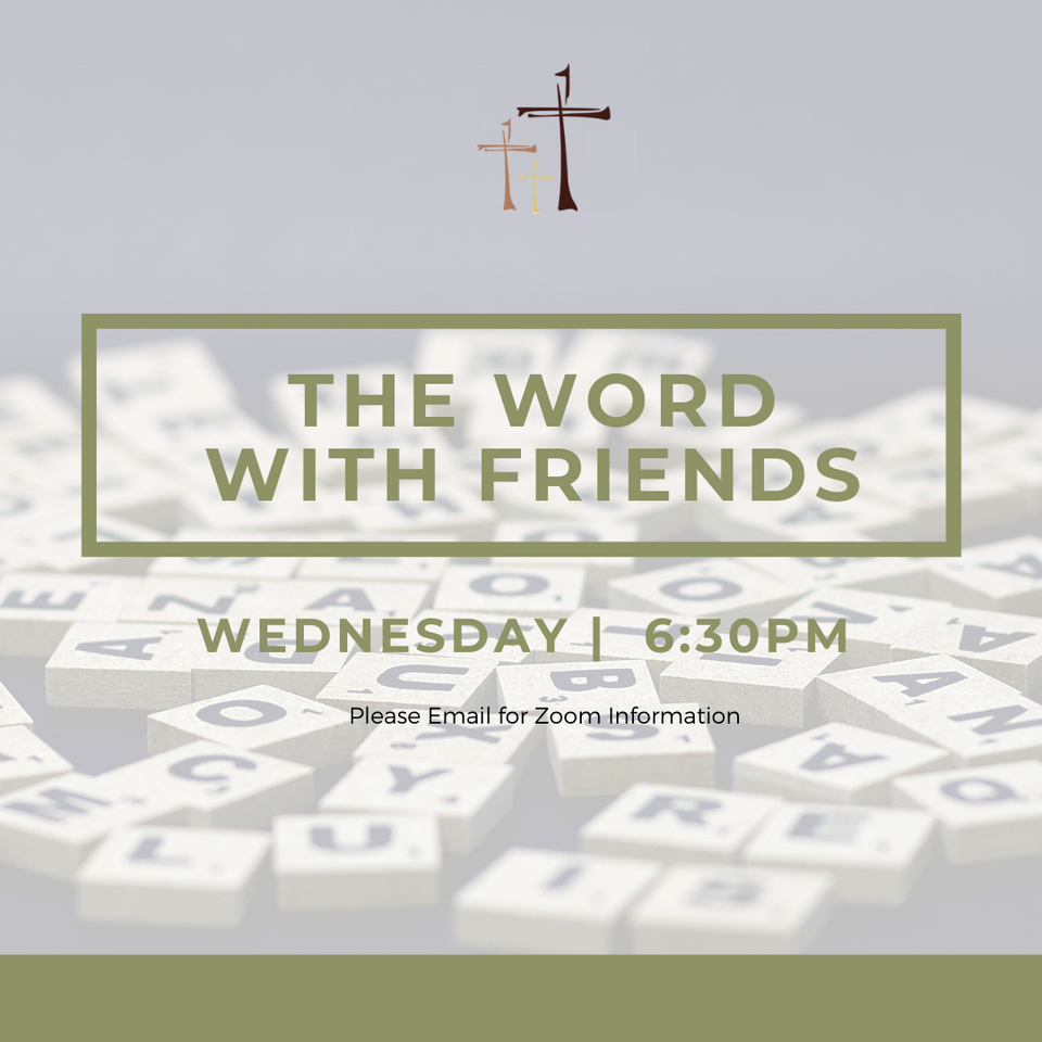 The Word With Friends.png