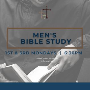 Men's Bible Study.png