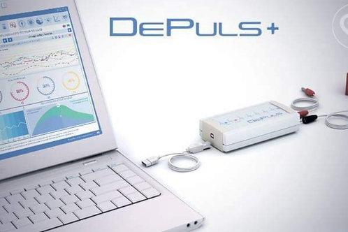 DePuls+ schnell Test